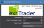 exrtrader2018:settings_gui.png