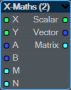 tools:x-maths_node_v01.png